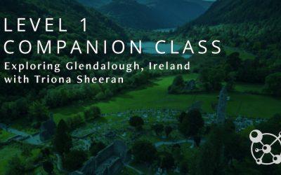QHHT®. Dolores Cannon's Companion Course.
