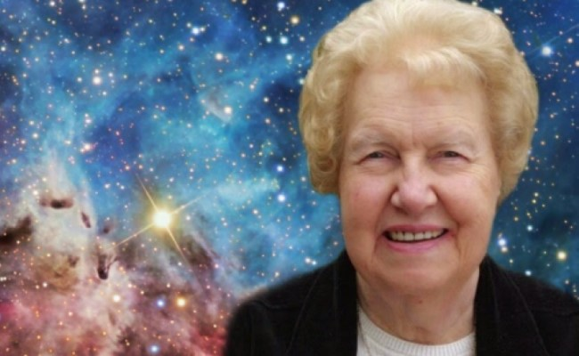 Free to Attend :   Past Life by Dolores Cannon Method
